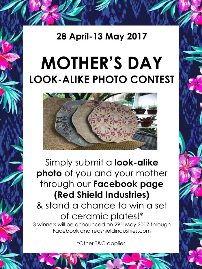 mothers-day-photo-contest-artwork-draft-2