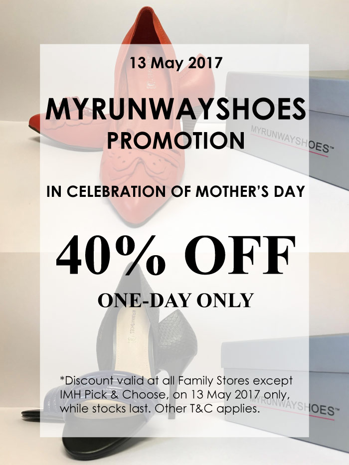 myrunwayshoes-promotion-artwork-draft-2