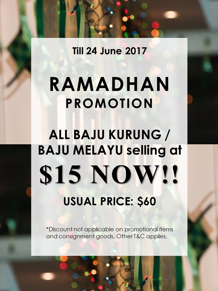 ramadhan-promotion-artwork-updated