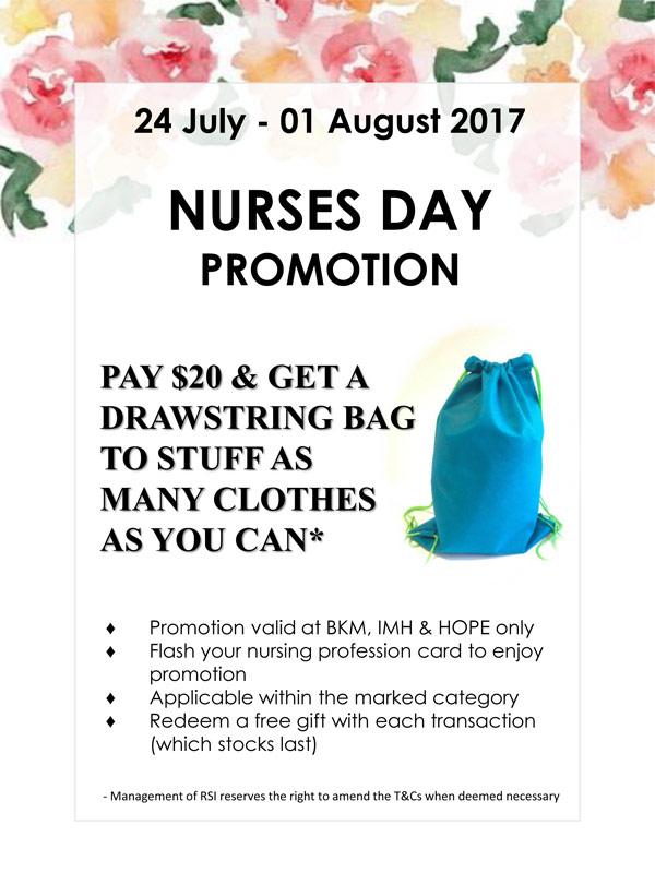 nurses-day-artwork