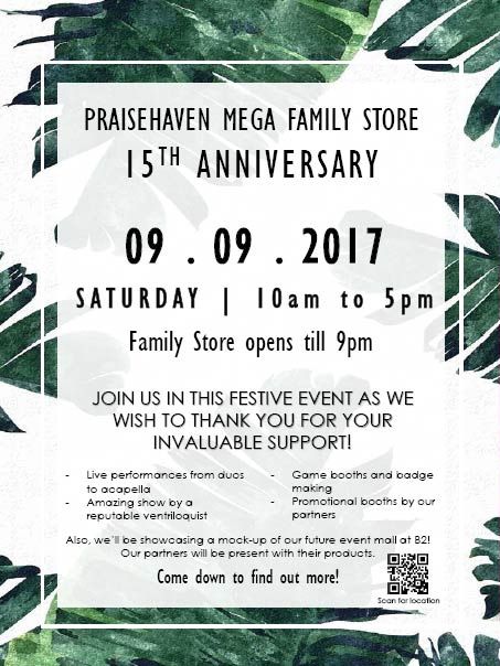 family-store-15anniv