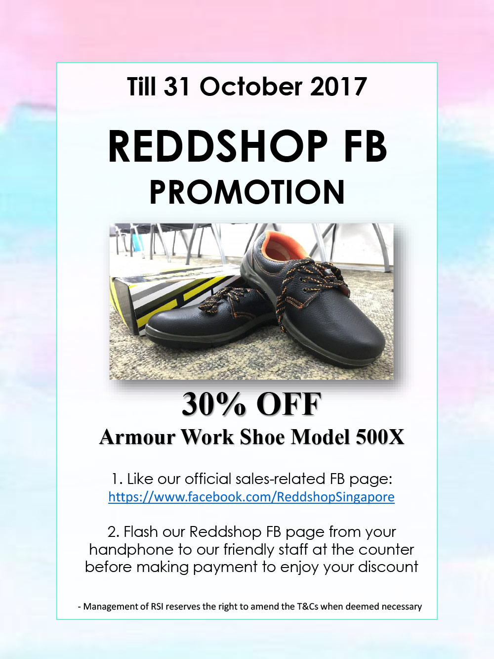 reddshop-fb-promotion-safety-boots-artwork