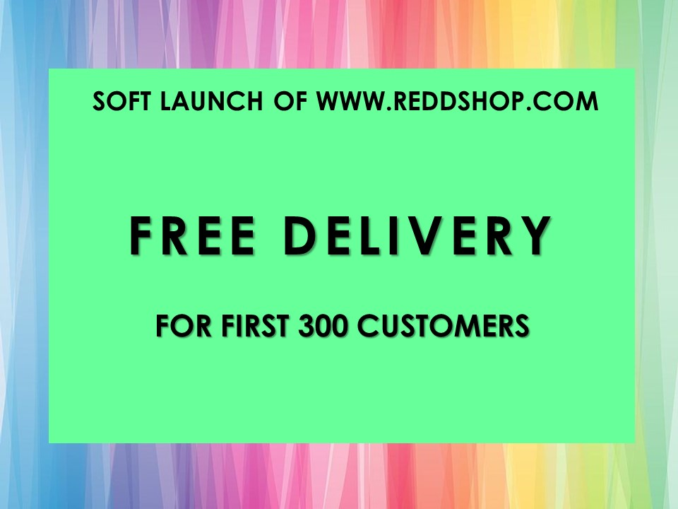 1st-promo-for-reddshop-com-free-delivery
