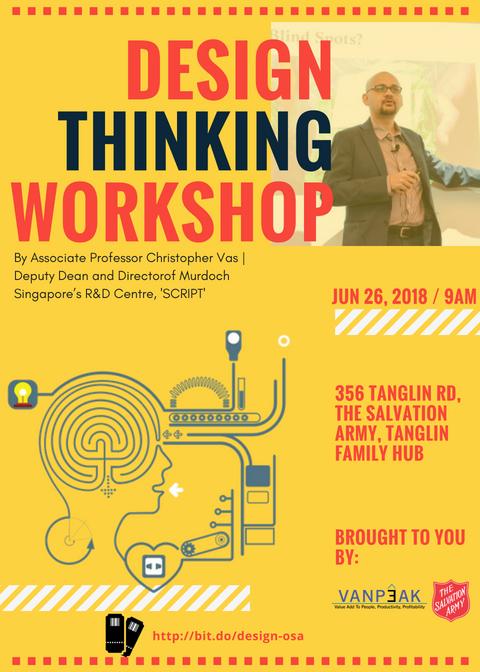 design-thinking-wokrshop
