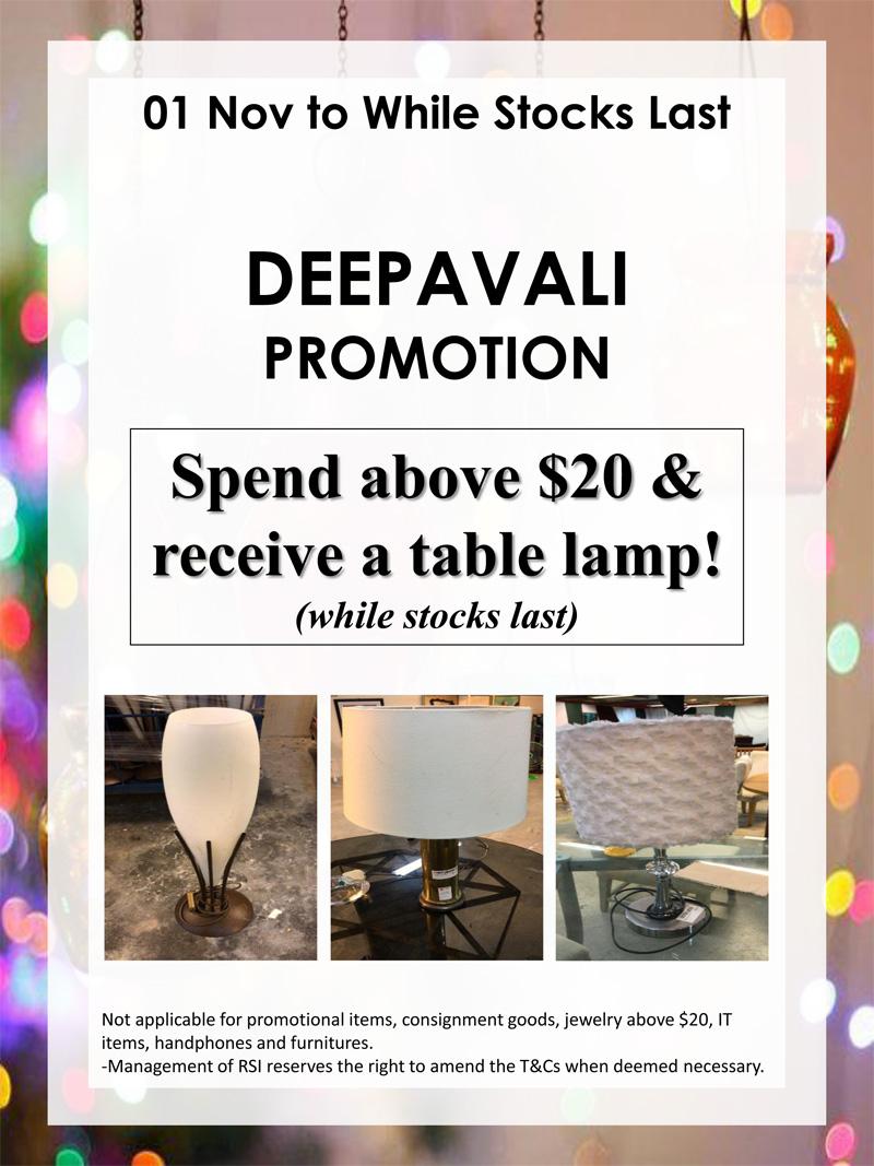 deepavali-2