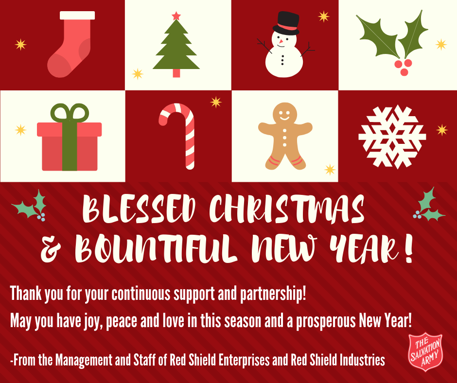 christmas-greetings