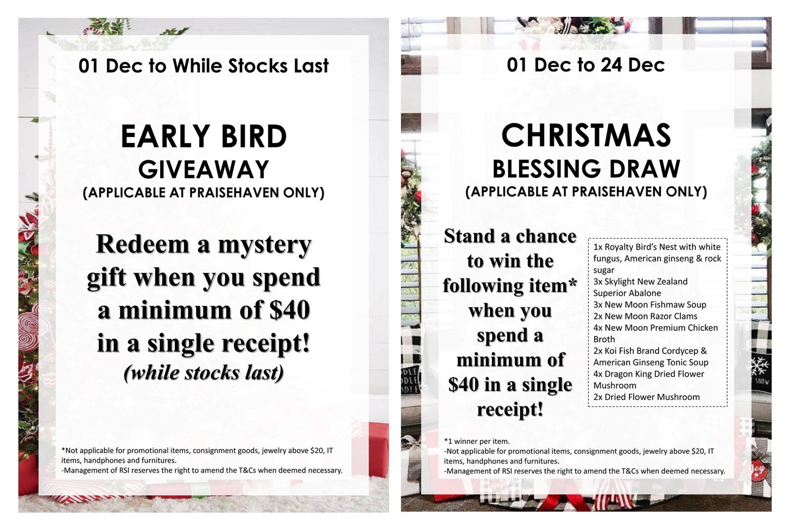 christmas-stock