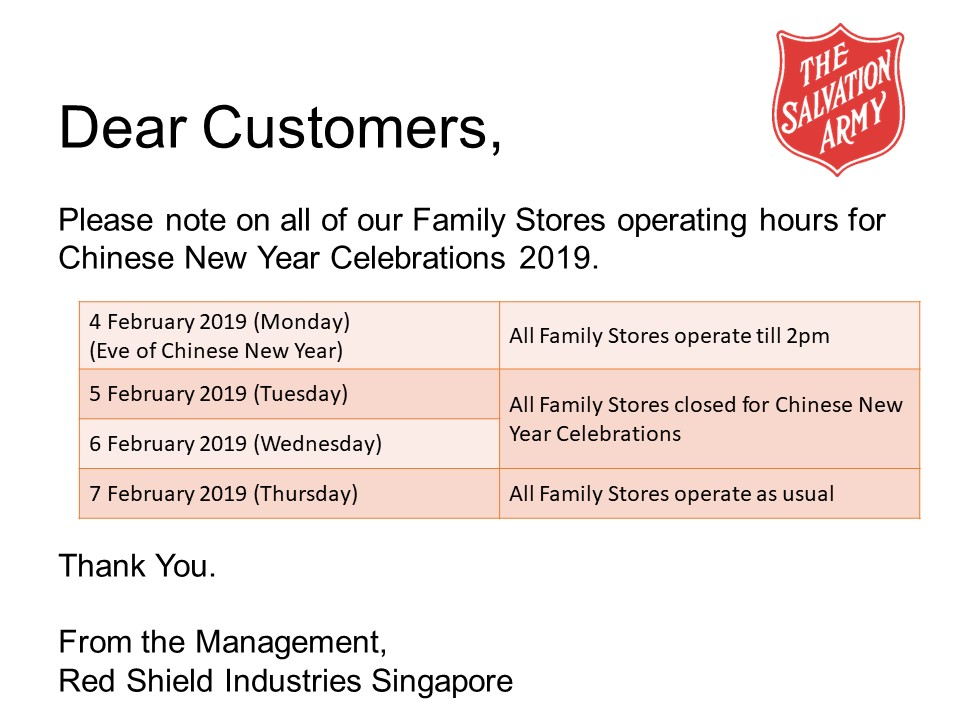 store-closure-cny-2019