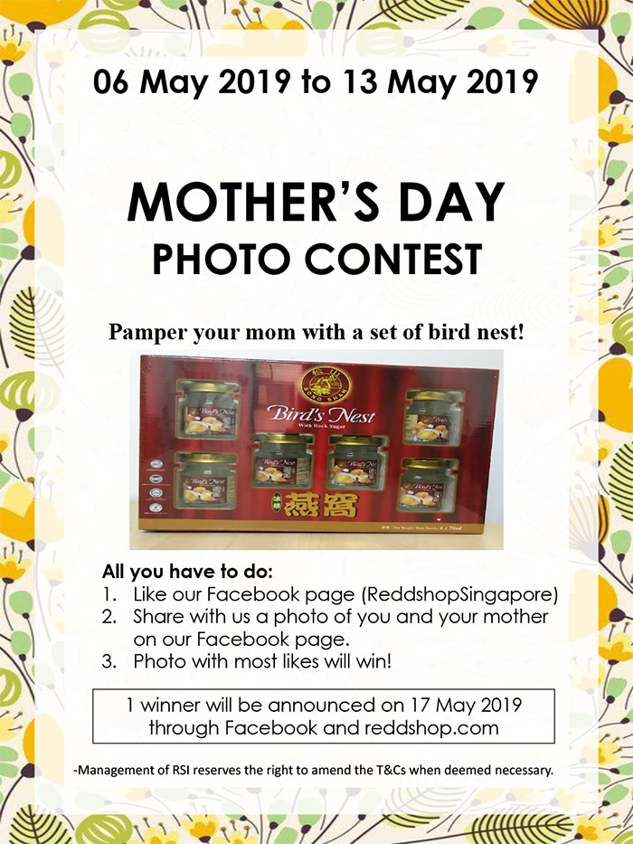 mothers-day-contest-artwork
