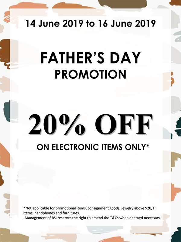 fathers-day-promo