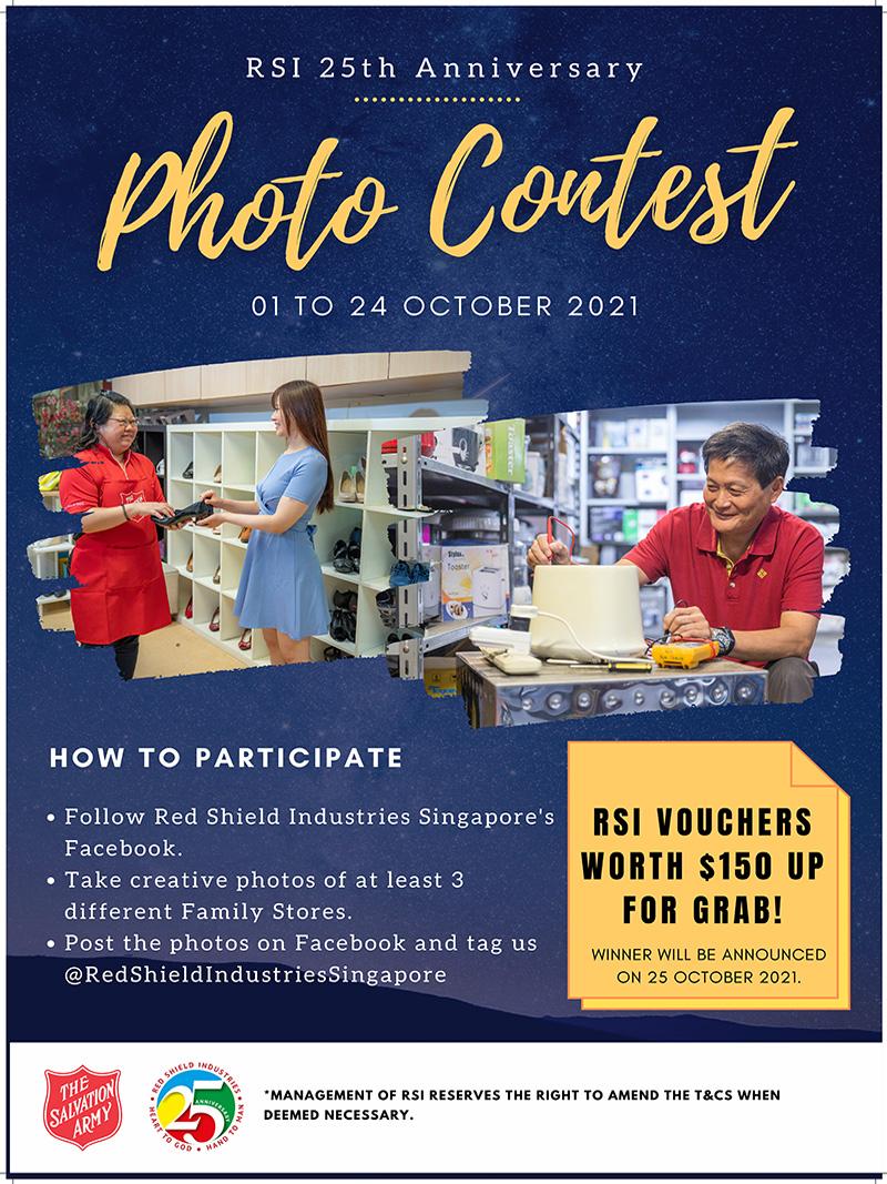 photo-contest-1021